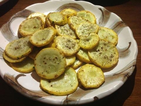 特別栽培の野菜詰め合わせセットで、調理方法などの御要望